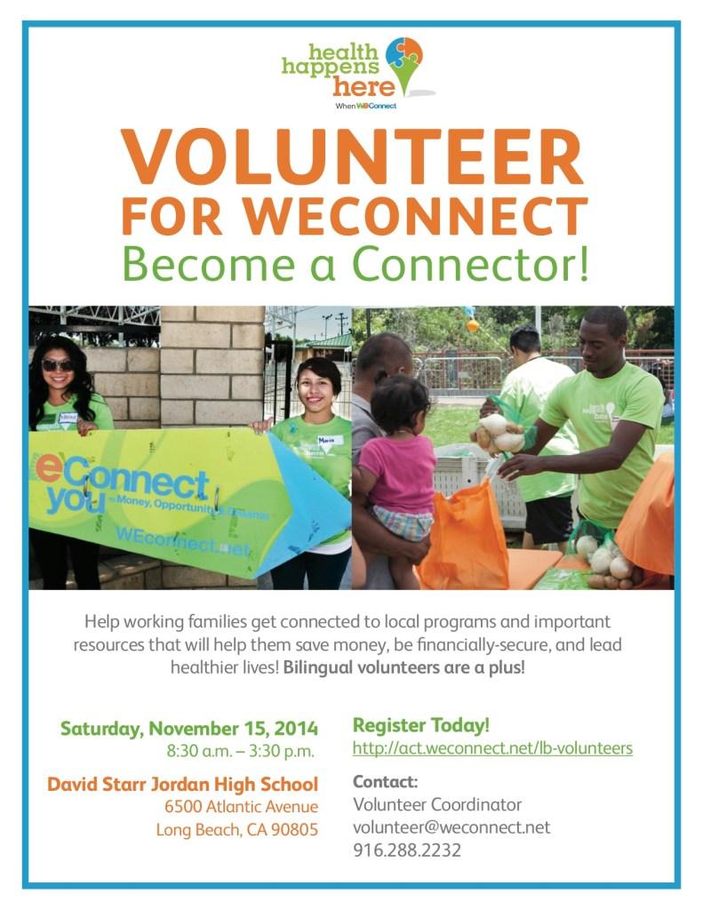Volunteer Long Beach Flyer-3 copy