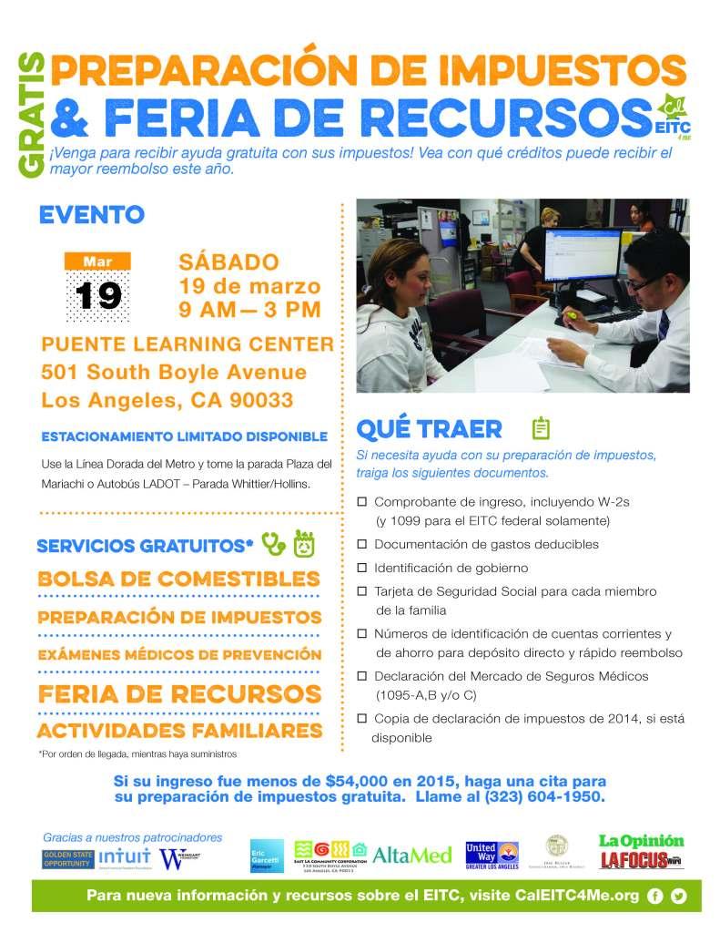 Outreach_Flyer_LA_Spanish_FINAL