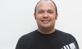 Michael Lozano