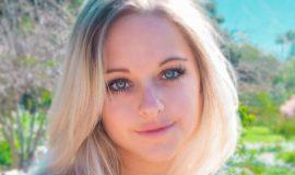 Erin Dobrzyn