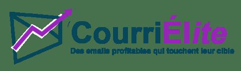 Emailtivity
