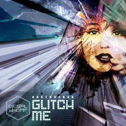 Void One - Glitch Me