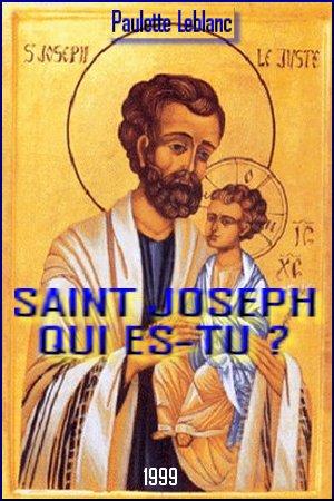 Joseph (nouveau Testament) : joseph, (nouveau, testament), Saint, Joseph