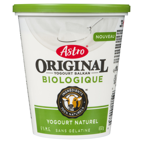 Voilà by Sobeys   Online Grocery Delivery - Astro Original ...