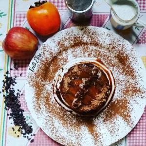 tarta-cumpleaños-chocolate-saludable-crudivegana