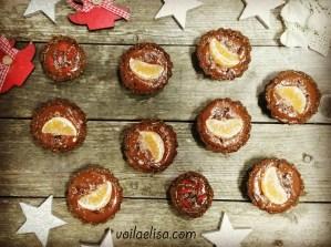 tartaletas-veganas-navidad-chocolate-naranja-sin-gluten-sin-lactosa-sin-huevo-sin-azucar-navidad-saludable-dulces-sin-culpa