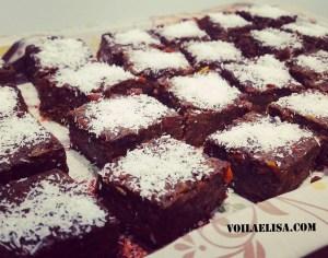 mini-brownies-pastelitos-algarroba-coco-calabaza-zanahoria-sin-gluten-sin-lactosa-sin-azucar-vegano