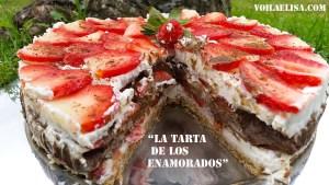 tarta-especial-san-valentin-nata-fresas-chocolate-cacao