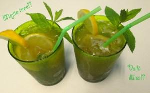 cocktail-coctel-sano-sin-alcohol-mojito-caribe-cubano-dominicano-ron-sano-come-limpio-sin-azucar-superalimento-coco