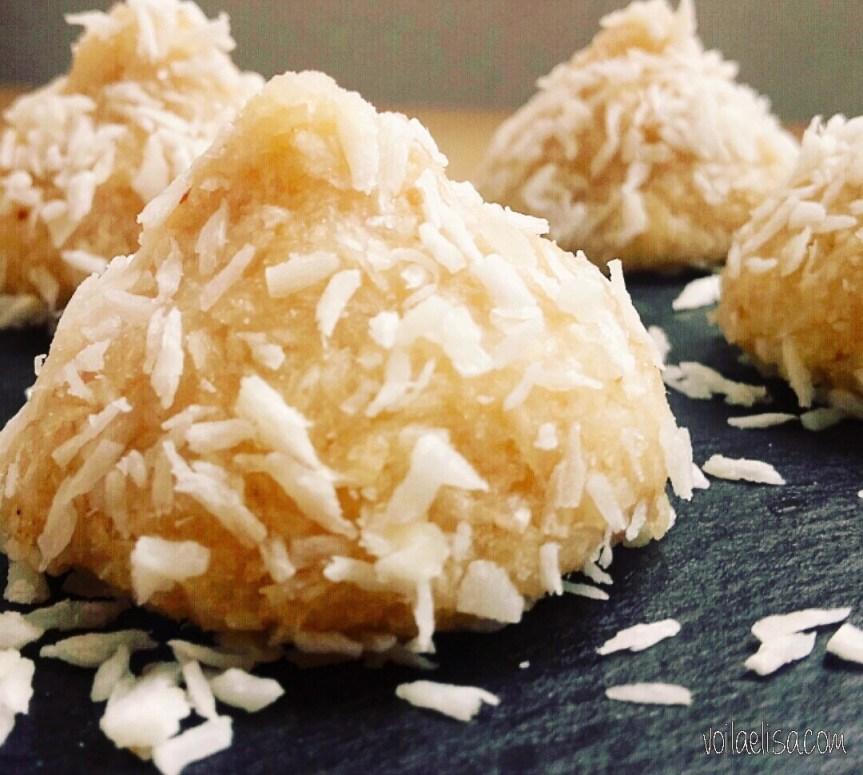 cocadas-coco-rallado-salud-viva-superalimento-grasas-saludables-tahini-sirope-datil-sal-marina-himalaya