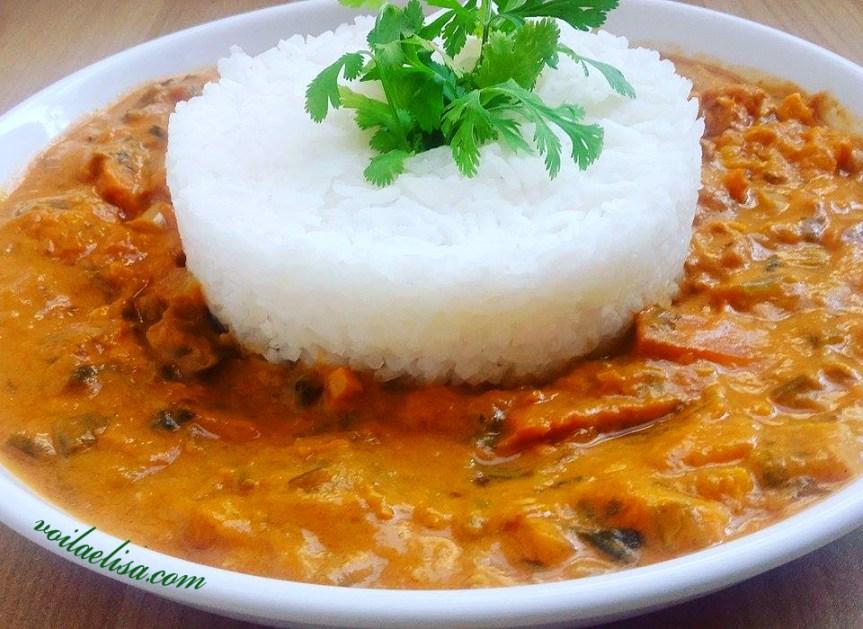 cocina-tailandesa-thai-casera-vegetariana-version-saludable-baja-grasa