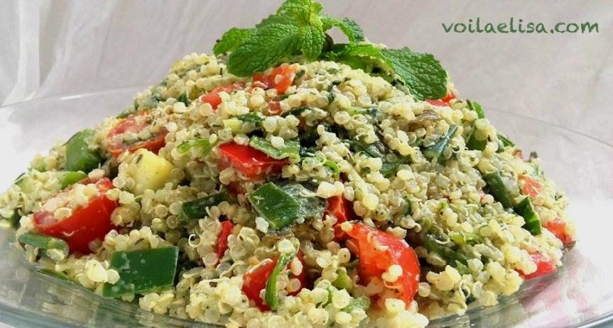 ensalada-templada-vegana-fresca-verano-quinoa-proteina-vegetal-completa-taboule-libanes-bulgur-sin-gluten