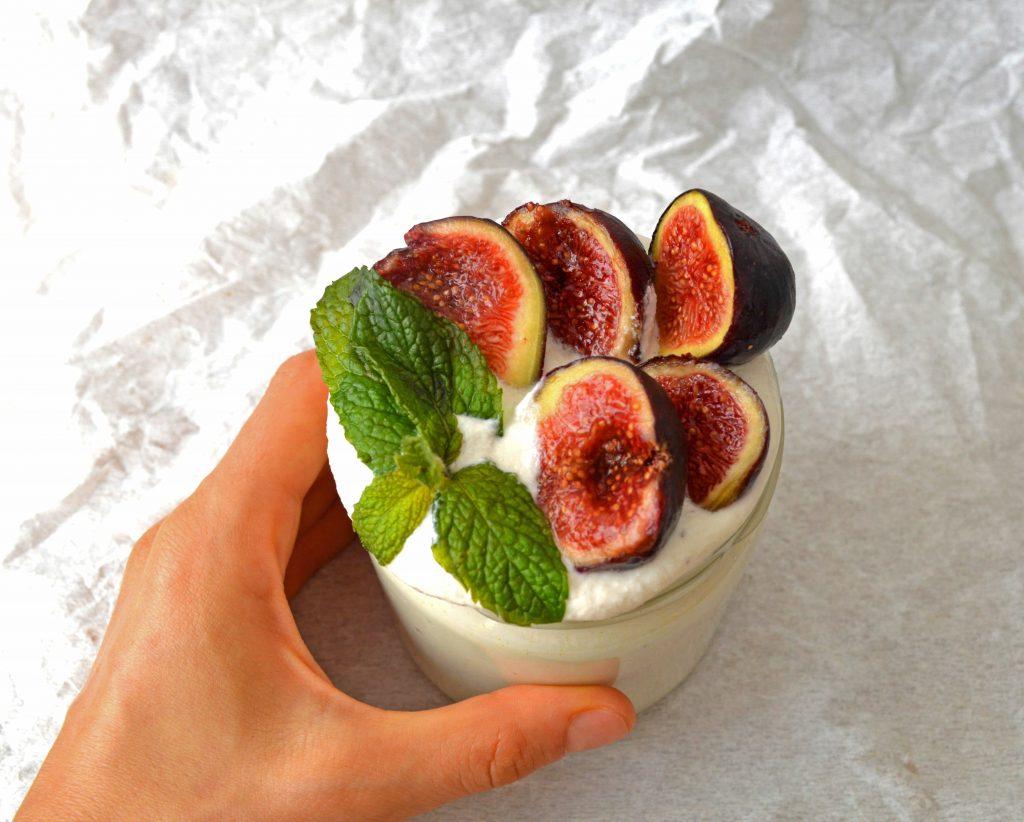 yogur-natural-casero-sin-azucar