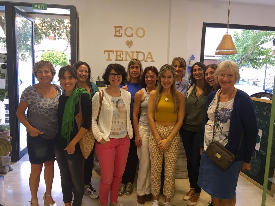 taller_mallorca_saludable_vegano