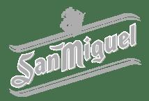 diseño-gráfico-en-santander---cantabria