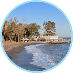 plages de Malaga
