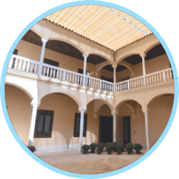 picasso museum malaga attractions