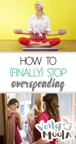 How to (Finally) Stop Overspending| Money, Money Spending Hacks, Money Spending TIps and Tricks, Money Management, Easy Money Management, Budgeting, Budgeting Tips and Tricks, Easy Budgeting Tips, Popular Pin #MoneyManagement #Budgeting