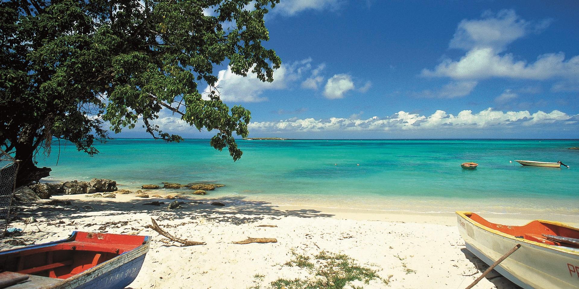 Voiles Caraïbes Liberté