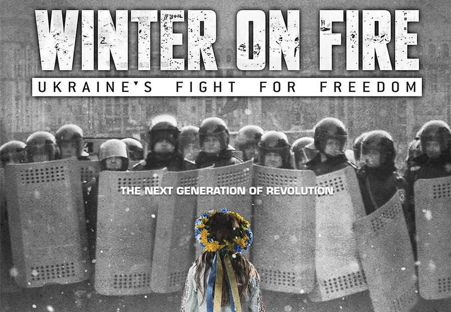Winter-on-Fire-Poster-e1441843996104
