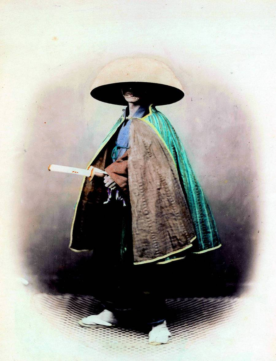 Samurai-From-1800-9
