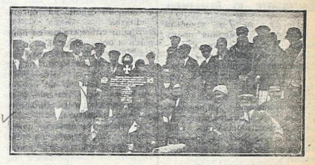 Radon_Todev's_Grave_October_1926.png