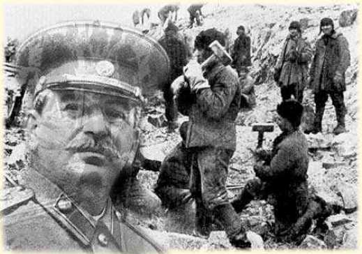 GULAG-stalin.jpg
