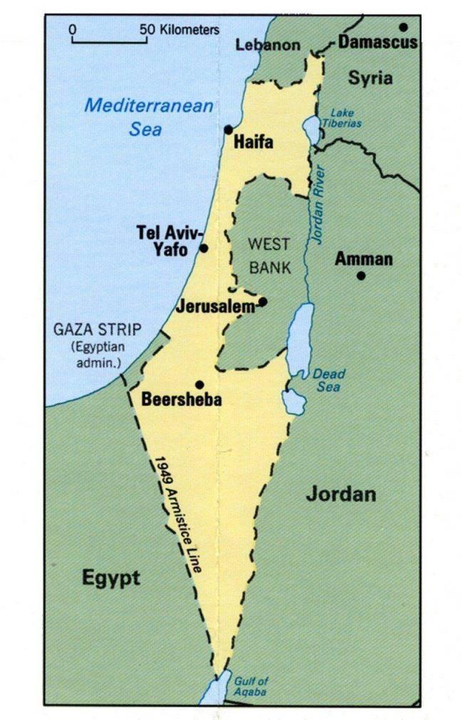1948_israel.jpg