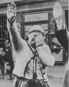 1938 г., Чехословакия