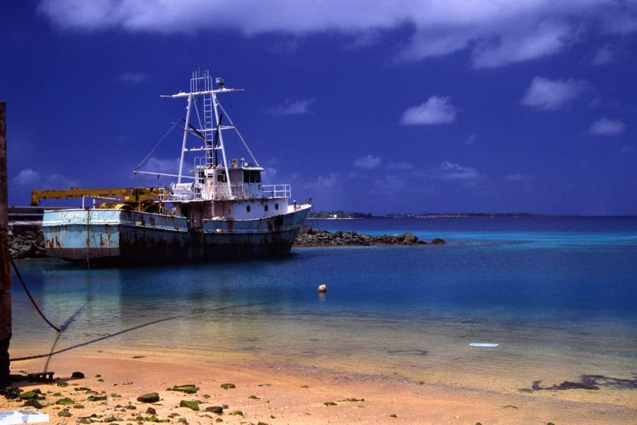 Резултат с изображение за превземането на Маршалските острови.