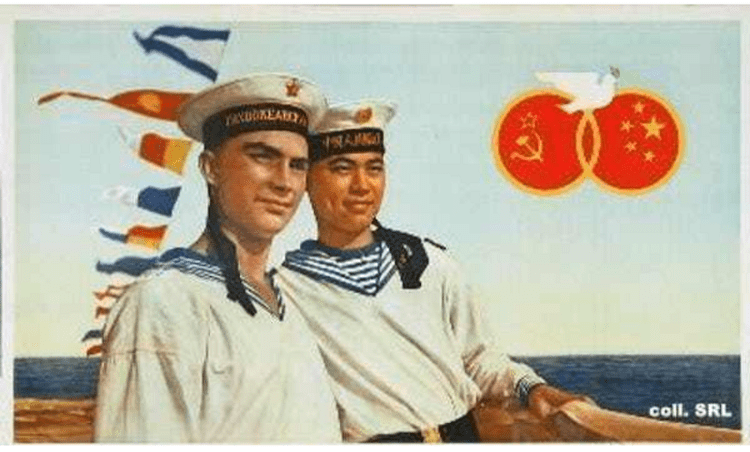 USSR_China_poster_03