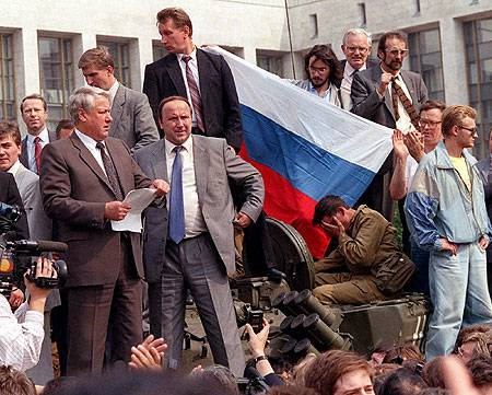 collapse-soviet-union
