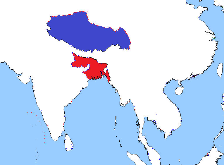 map_december_02