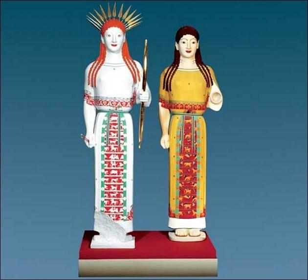 true-colors-of-greek-statues-1.jpg