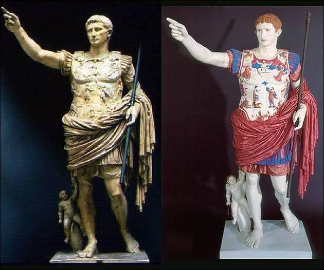 true-colors-of-greek-statues-4.jpg