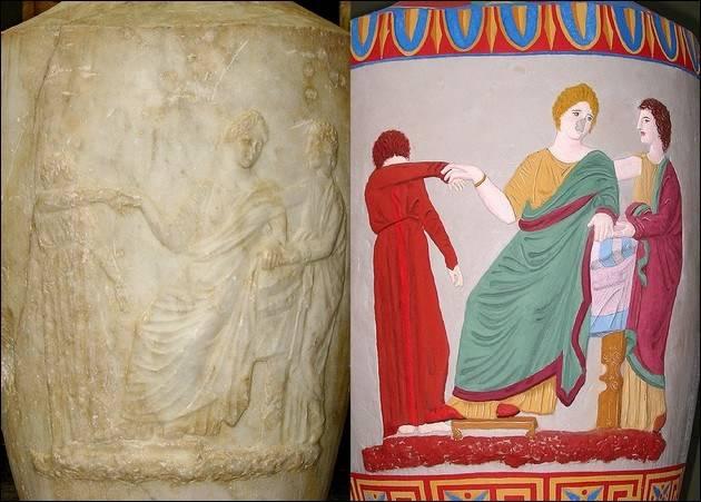 true-colors-of-greek-statues-7.jpg