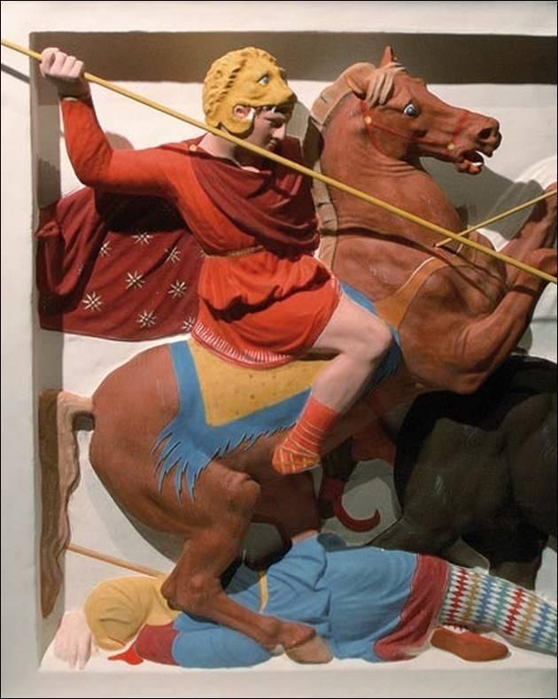 true-colors-of-greek-statues-alexander-sarcophagus.jpg