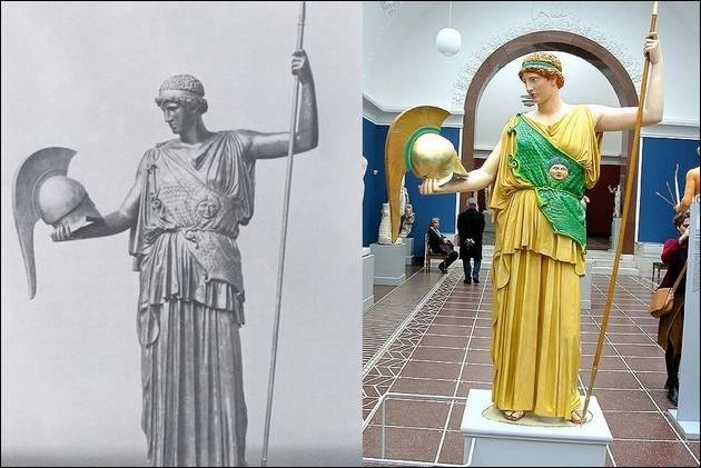 true-colors-of-greek-statues-athena-lemnia.jpg