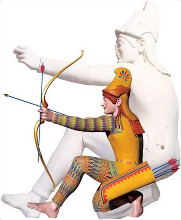 true-colors-of-greek-statues-paris-2-1.jpg