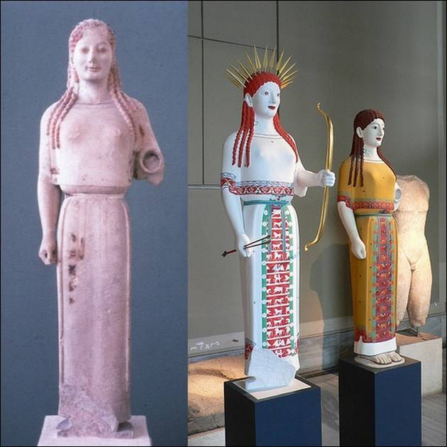 true-colors-of-greek-statues-peplos-kore.jpg