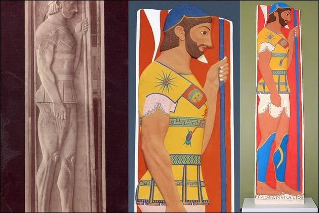 true-colors-of-greek-statues-stele-of-aristion.jpg