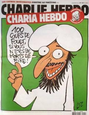 Charlie_Hebdo_Mohamad.jpg