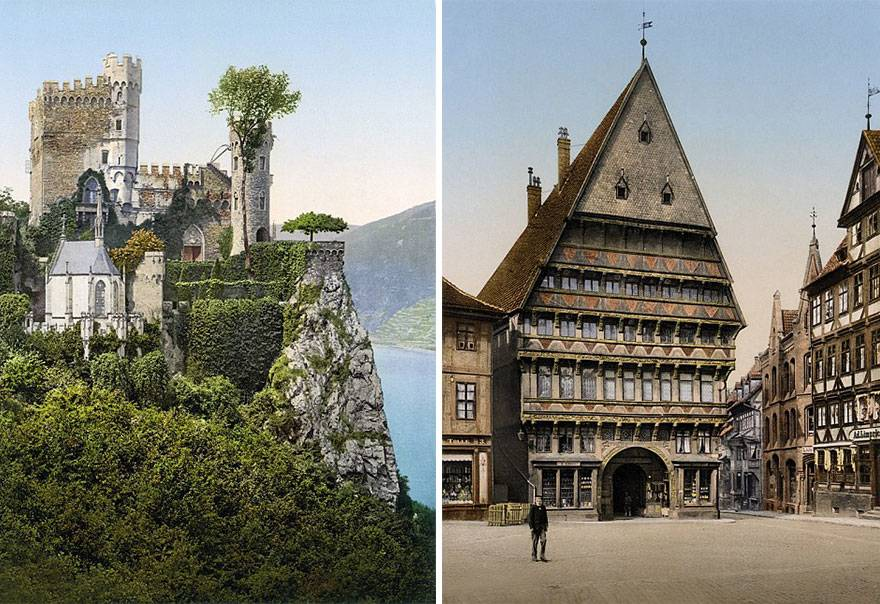 old-color-photos-germany-around-1900-karin-lelonek-taschen-6