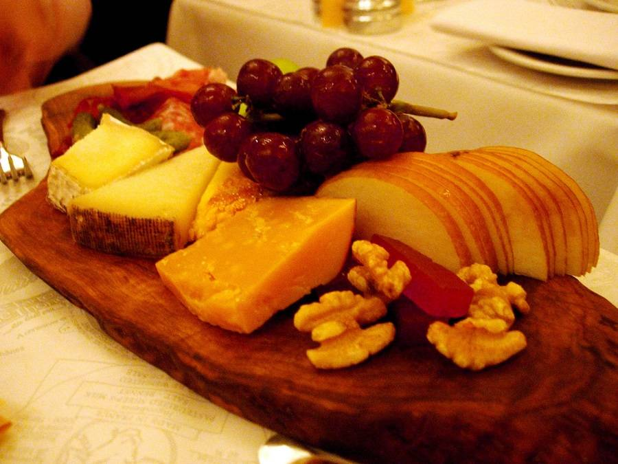 spain_cheese_3.jpg