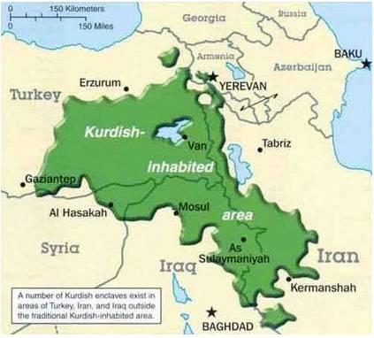 Kurdistan-areas.jpg