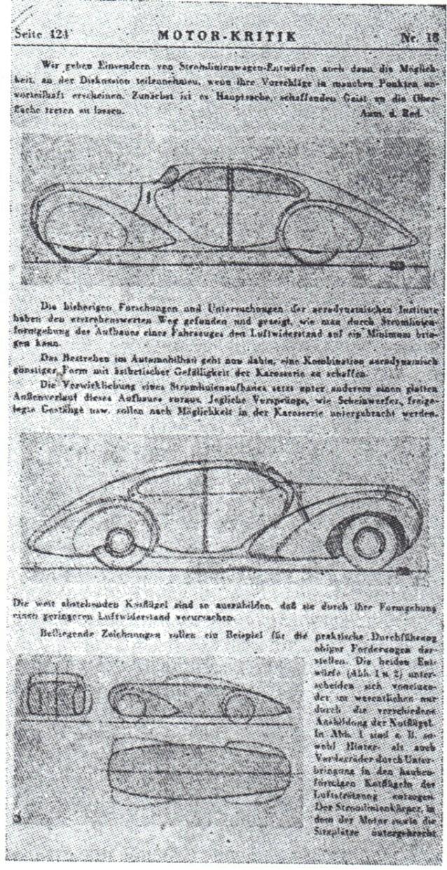 владимир-шопов-аеродинамични-автомобили-4.jpg