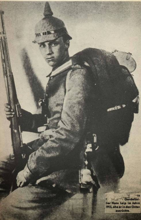 Hans_Leip_1916.jpg