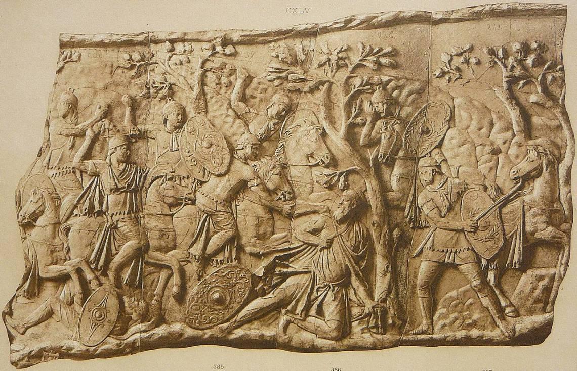 1280px-106_Conrad_Cichorius,_Die_Reliefs_der_Traianssäule,_Tafel_CVI.jpg