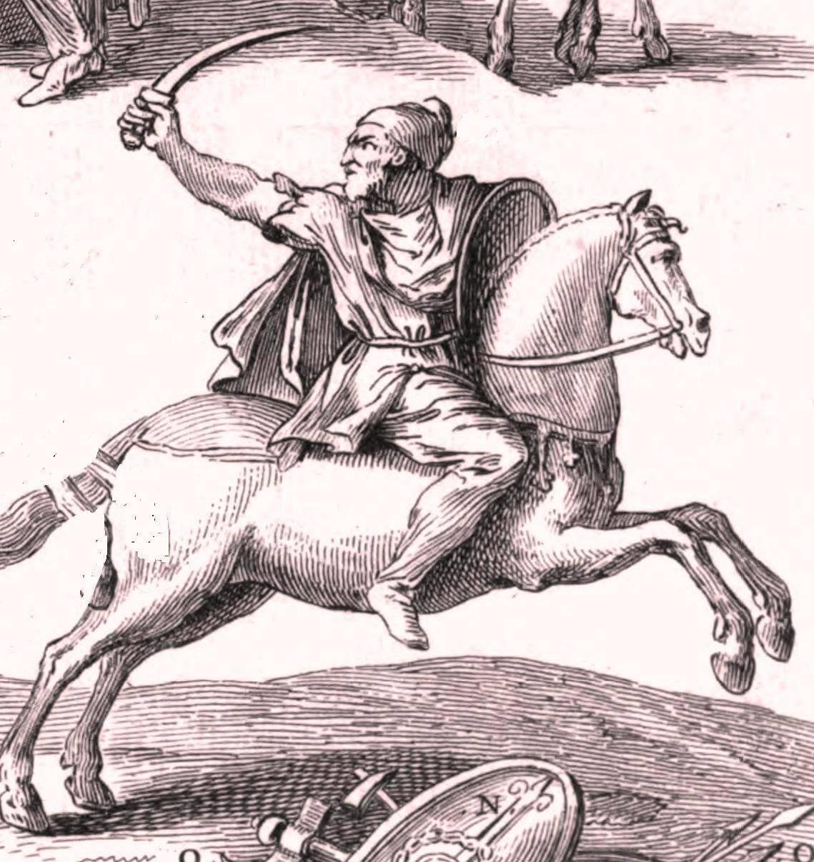 Dacian_warrior.JPG