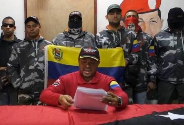 colectivos_constitution_youtube.jpg